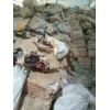 回收食品厂库存食品袋塑料膜