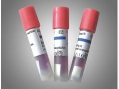 压力蒸汽指示剂_压力蒸汽灭菌生物指示剂