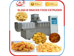 供应膨化休闲食品机,齐齐哈尔膨化休闲食品机