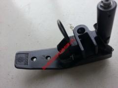 GK35-2C缝包机配件3507142