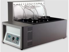Risograph 酵母产气测定仪