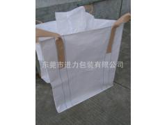 反复使用吨袋、 周转使用太空袋、多次使用集装袋、承重1吨吨袋