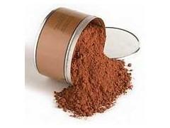 优质食品级红茶粉生产厂家