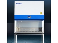 BSC-1500IIA2-X生物安全柜双人操作