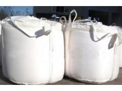 阳离子淀粉太空包(广东吨袋生产厂家)