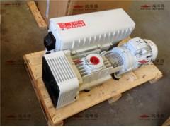莱宝真空泵SV200B株洲工业区真空泵油