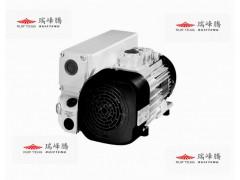 莱宝真空泵SV40B岳阳工业区真空泵维修