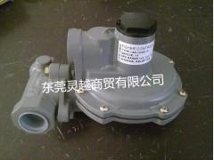 HSR-CDGBLYN费希尔FISHER 燃气调压阀