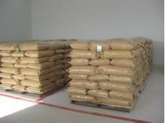 优质食品级茶黄色素生产厂家