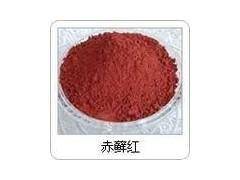 优质食品级赤藓红色素生产厂家