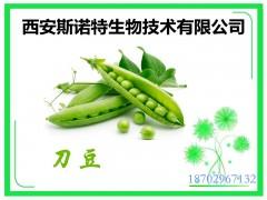刀豆提取物 10:1 刀豆比例提取 现货供应