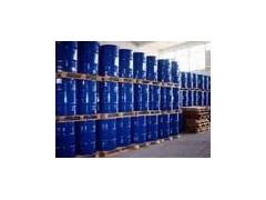 优质食品级辣椒红色素液体E-150生产厂家