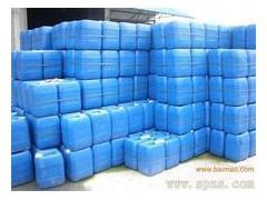 优质食品级辣椒红色素液体E-100生产厂家