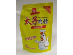 太子鸡精 黄包装200g 厂家直销 欢迎订购