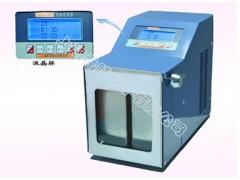 供应无菌均质器价格,智能液晶拍打式均质器,实验无菌均质器厂家