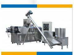 【变性淀粉设备,预糊化淀粉生产设备,变性淀粉生产线】