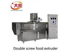 变性淀粉生产设备价格|报价