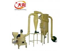 变性淀粉生产线 变性淀粉设备
