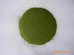 优质食品级氧化铁绿生产厂家