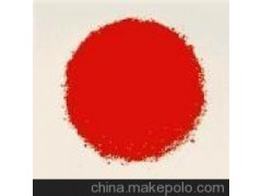 优质食品级紫胶红 虫胶红生产厂家