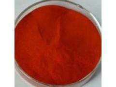优质食品级玫瑰茄红生产厂家