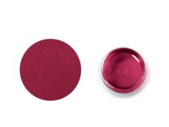 优质食品级紫草红色素生产厂家