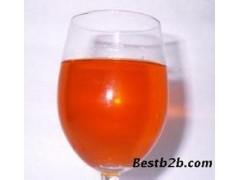 优质食品级辣椒油树脂生产厂家