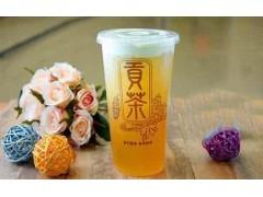 台湾贡茶加盟  贡茶开店的详细资料