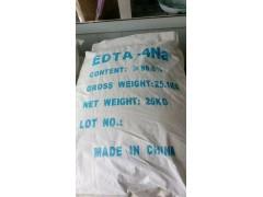 Edta-4钠盐 EDTA-2钠