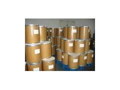 优质食品级维生素H生产厂家