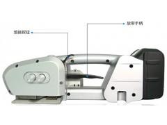 精端PP/PET塑钢带打包机_手提电动打包机供应商