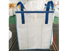 大陆吨袋  大陆集装袋生产厂家