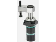 1474-001液压浮动支撑代理出售