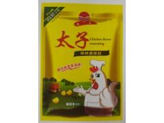 太子鸡精 绿包装900g 湖南俏味食品