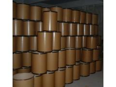 果葡糖浆厂家直销品质保证