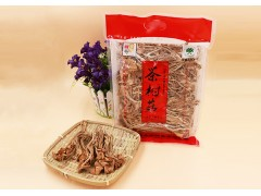 湖南茶树菇