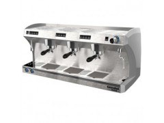 格米莱商用咖啡机CRM3139意式半自动咖啡机