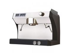 格米莱咖啡机CRM3100半自动咖啡机单头咖啡机