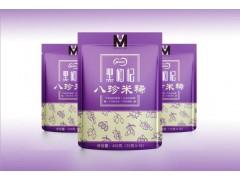 供应米稀膨化设备 营养米稀加工设备