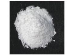 优质饲料级L-丝氨酸生产厂家