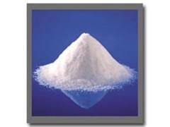 优质饲料级L-缬氨酸生产厂家