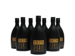 沙洲优黄厂家直销、沙优1878八年批发价、免费送货