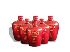 黄酒专卖、小红坛价格、品质保证