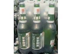 588ml金麦啤酒
