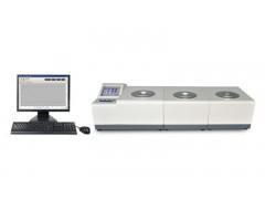 药用铝箔水蒸气透过量测定仪
