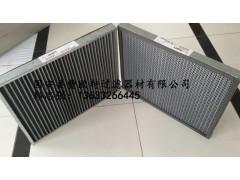 滤芯RVR1225360K05B/2