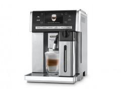 德龙咖啡机全自动咖啡机