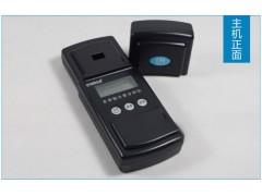 六价铬分析仪六价铬比色计水质重金属六价铬浓度检测仪