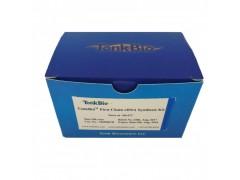 TonkBio cDNA 链合成试剂盒