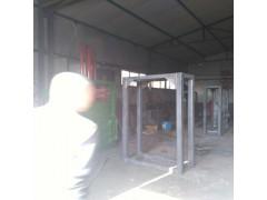 废纸打包机生产厂家 羊毛液压打包机价格